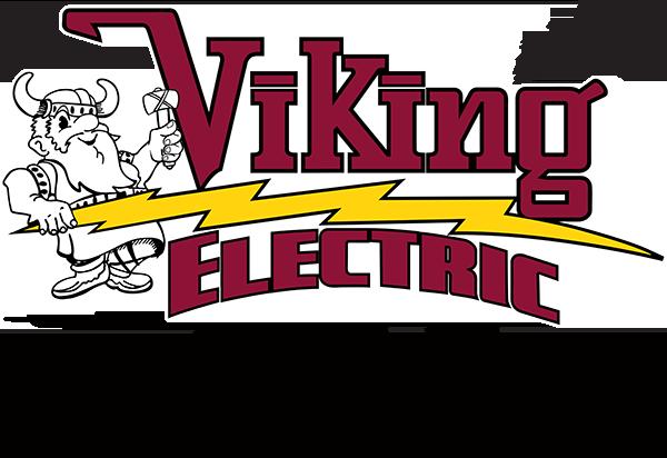 Viking Electric